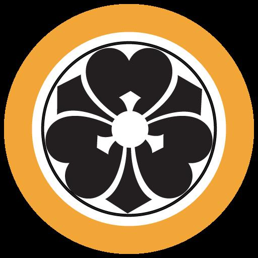 katayama-framing-favicon